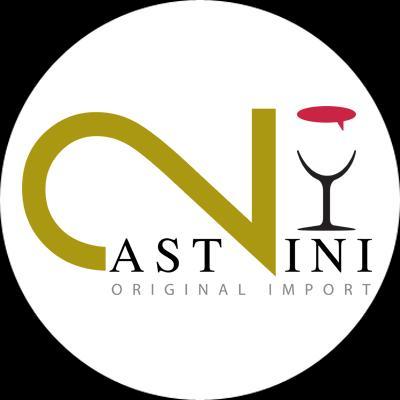 2CastVini
