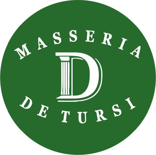 MASSERIA DE TURSI