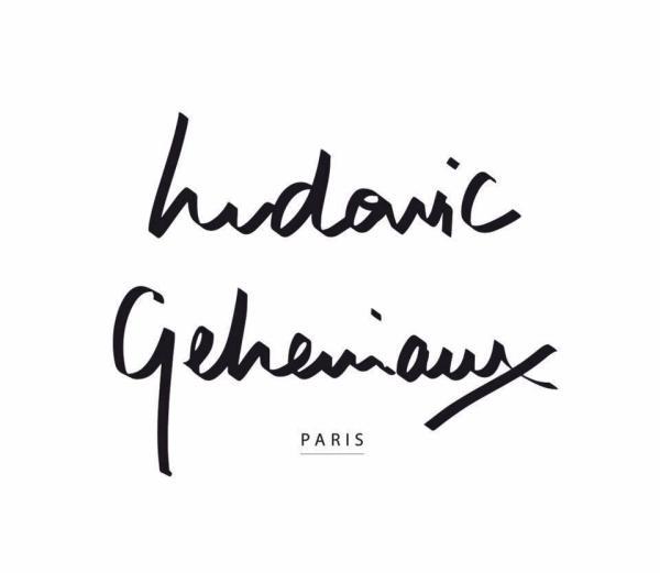 Ludovic Geheniaux Paris