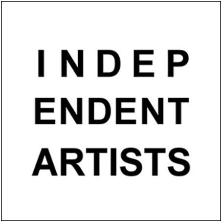 Independent Artists