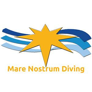 Mare Nostrum Diving | Ustica & Palermo