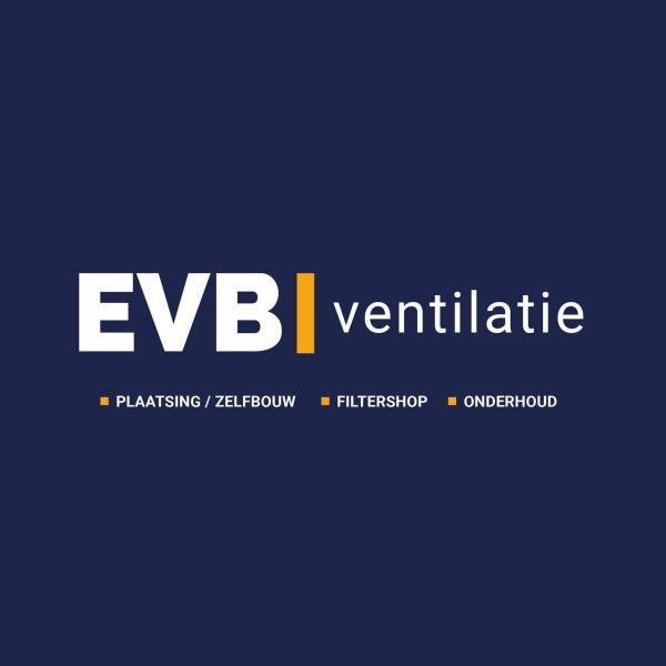 EVB Ventilatie | Filtershop