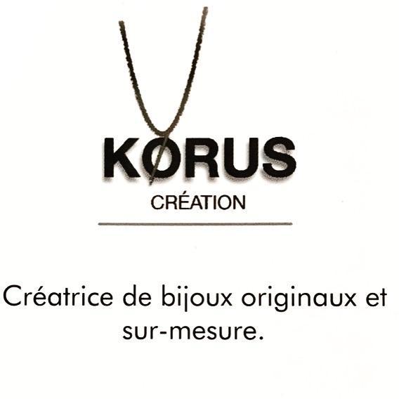 Korus Création