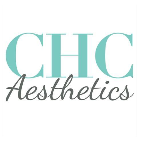 CHC Aesthetics web store