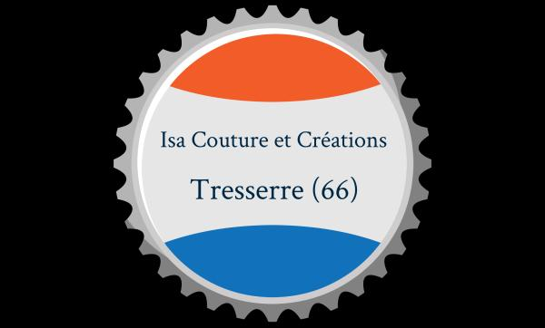 Isa Couture et Créations