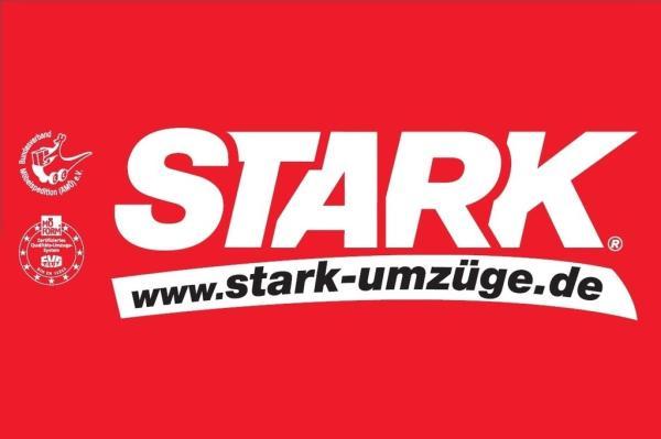 Shop @ Stark Umzüge GmbH