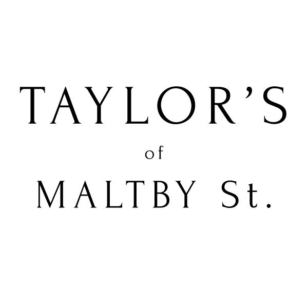 Taylor's of Maltby Street