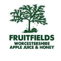 Fruitfields Orchard Ltd