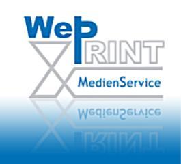 Web & PRINT MedienService