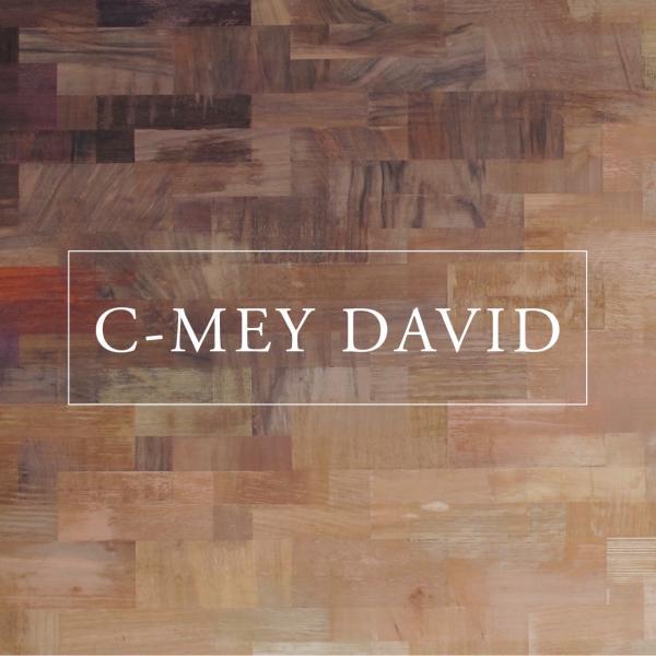 C-MeyDavid