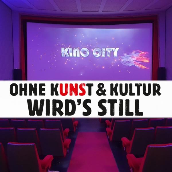 Kino City Uzwil