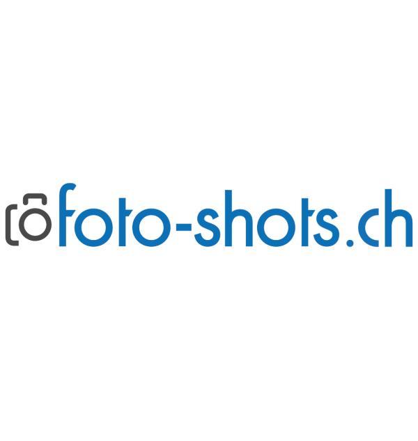foto-shots.ch