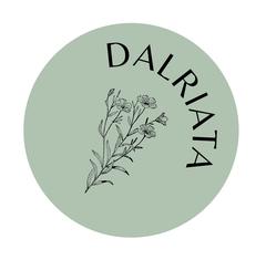 Dalriata logo