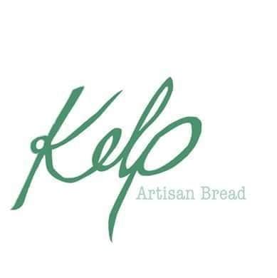 Kelp Bakery