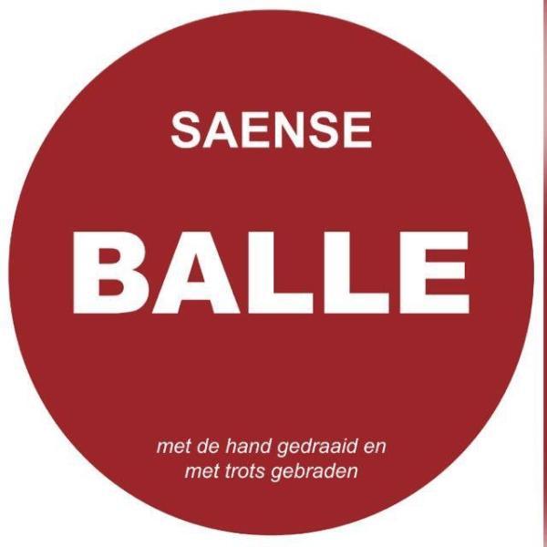 Saense Balle