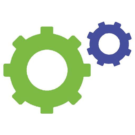 Computerklitsche Webshop