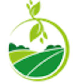 Green Boutik    -   Contact : 0692228341