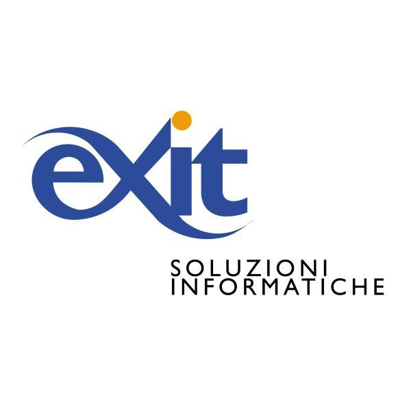 EXIT SOLUZIONI INFORMATICHE di Montano Alessandro