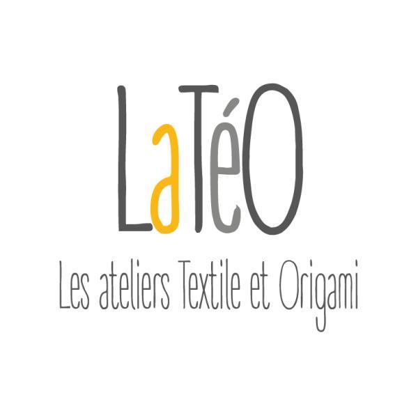 Les ateliers textile et origami