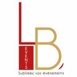 LB Events traiteur