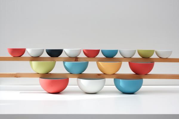 Margot Thyssen Ceramics & Design