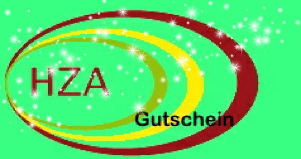 Hypnose Zentrum Achern