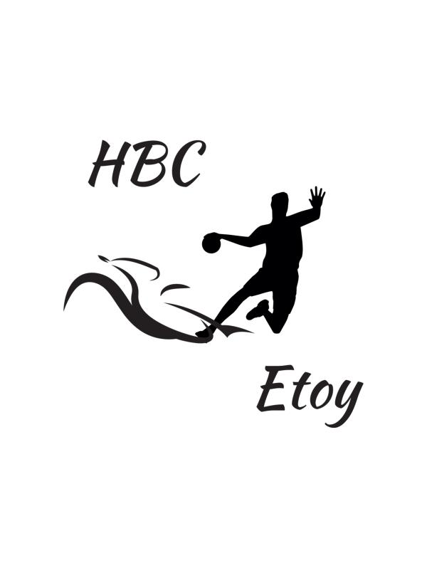 Handball Club Etoy