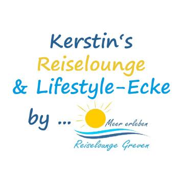 Kerstin's Reise & Lifestyle Ecke