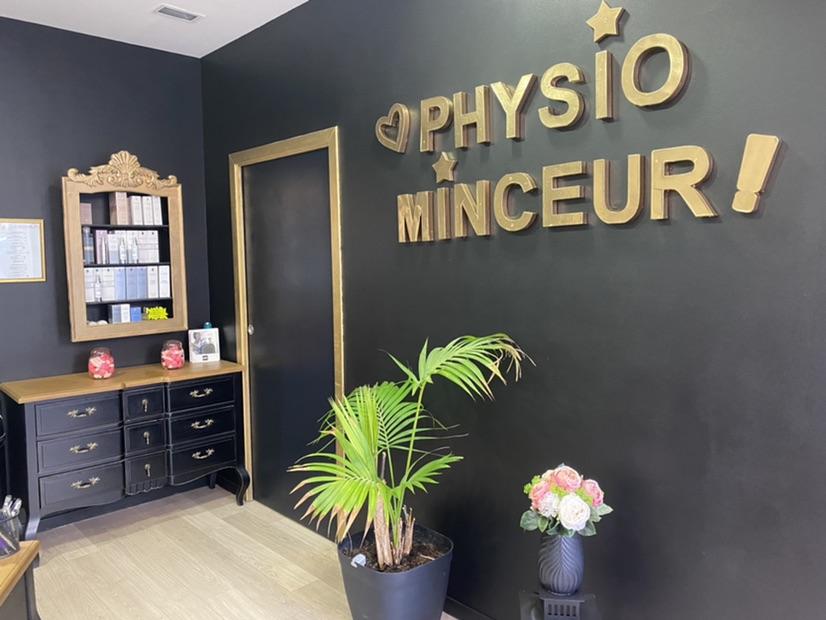 Physio Minceur