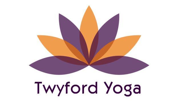 Twyford Yoga ticket shop