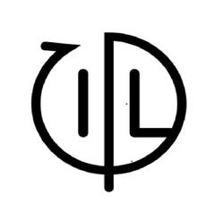 www.interlock-design.com