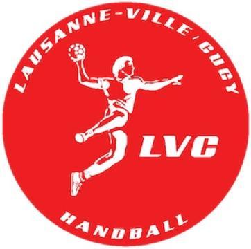 Lausanne-Ville/Cugy Handball