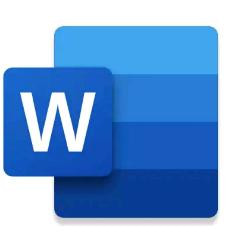 MS Outlook and Word webinar