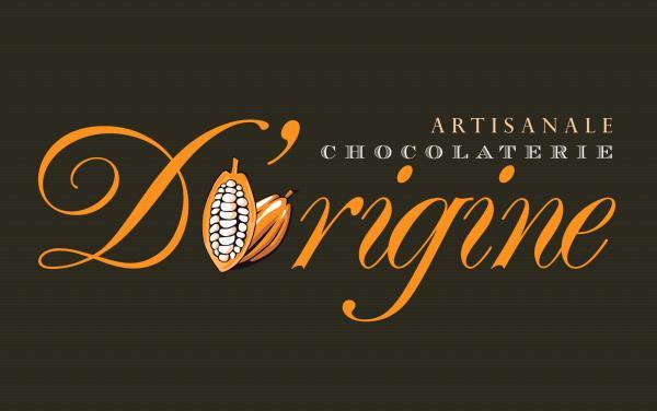 Chocolaterie D'origine