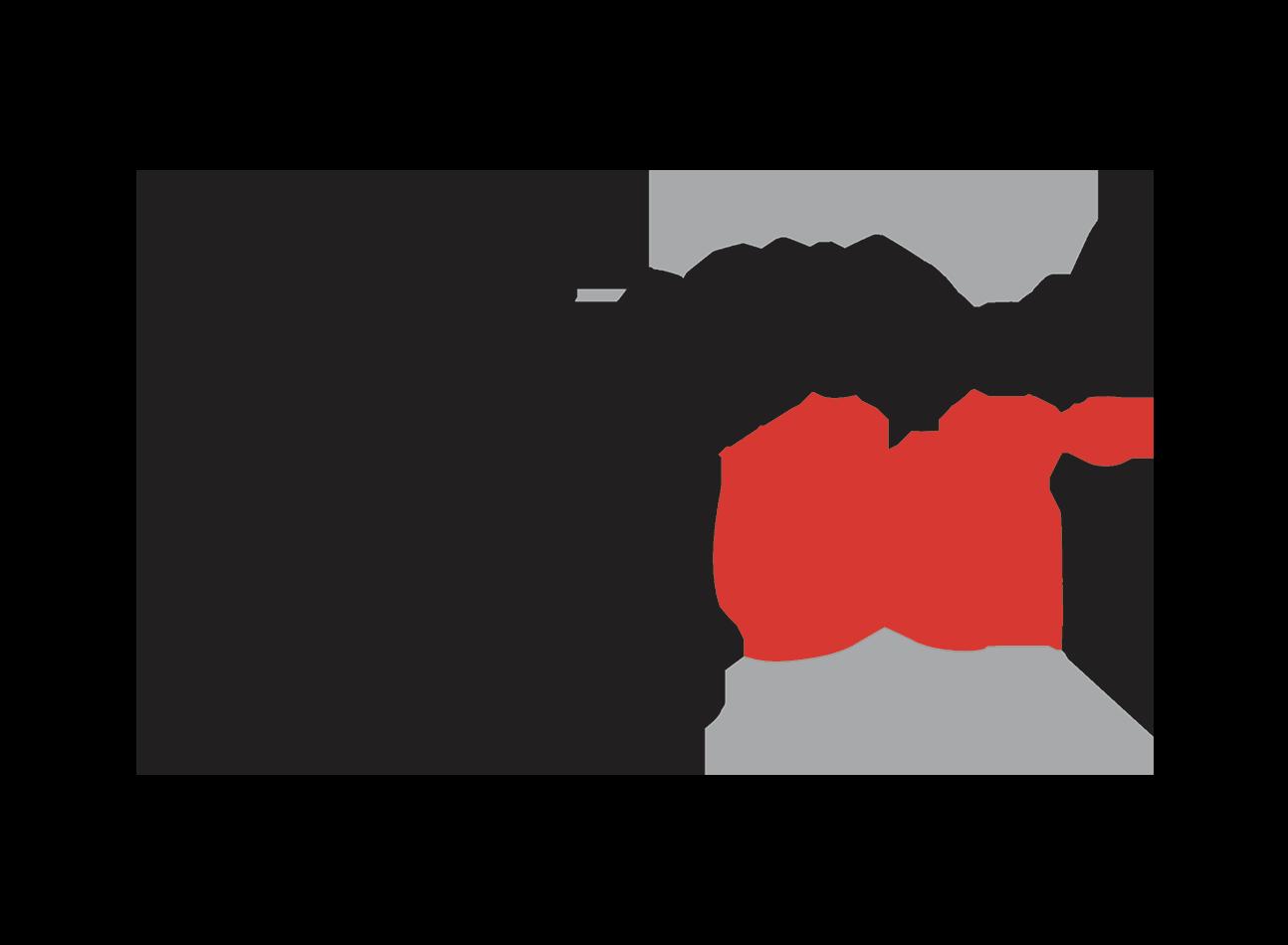 Zinédi éditions