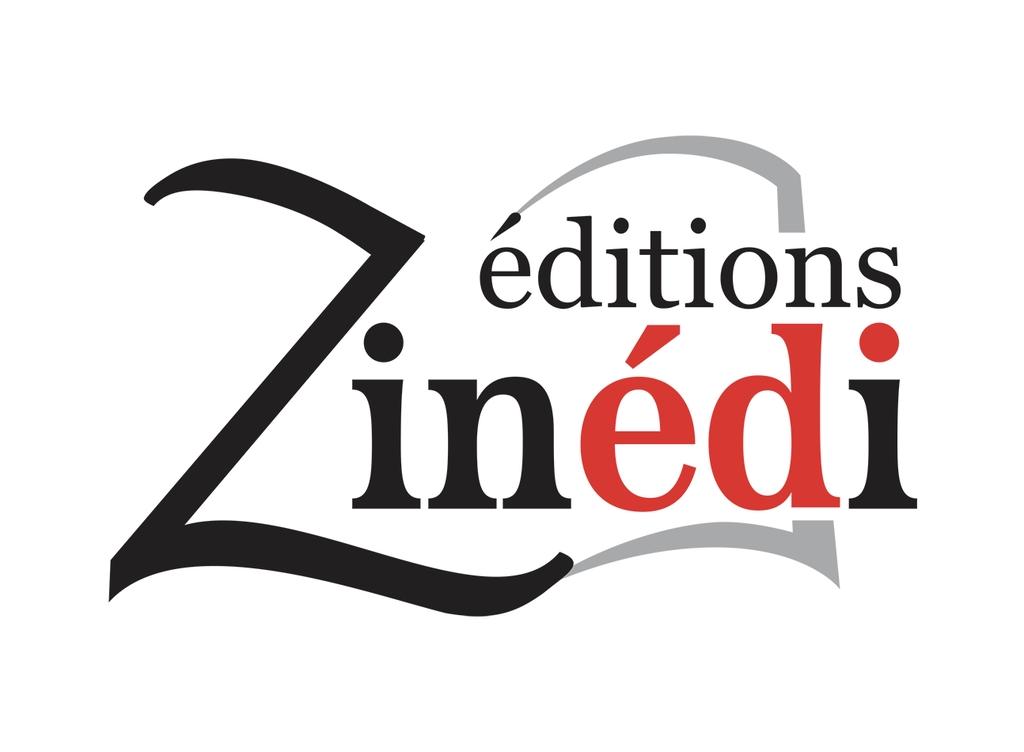 Editions Zinédi