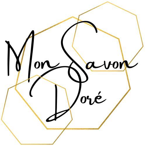 Mon Savon Doré
