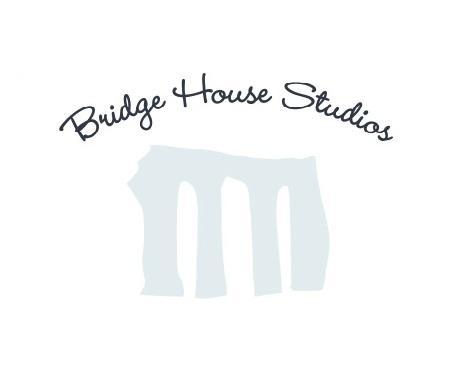 Bridge House Studios Framing