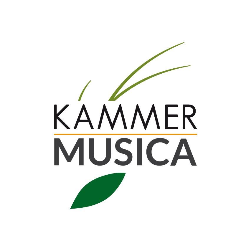 KammerMusica