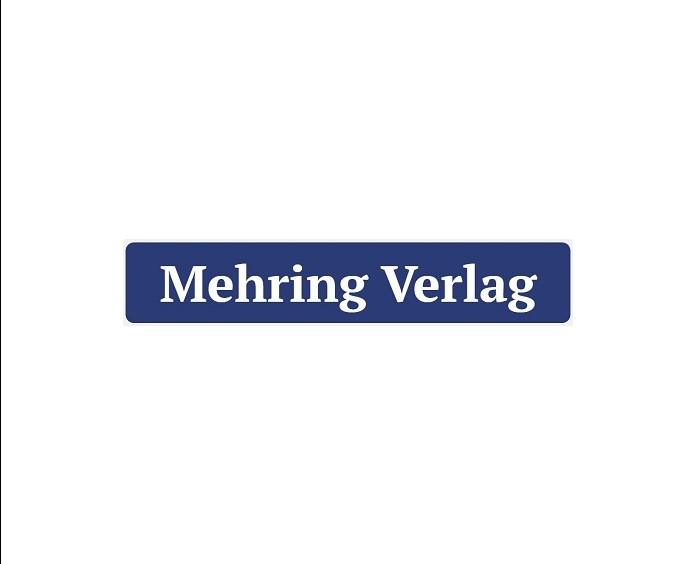Bücher des Mehring Verlags