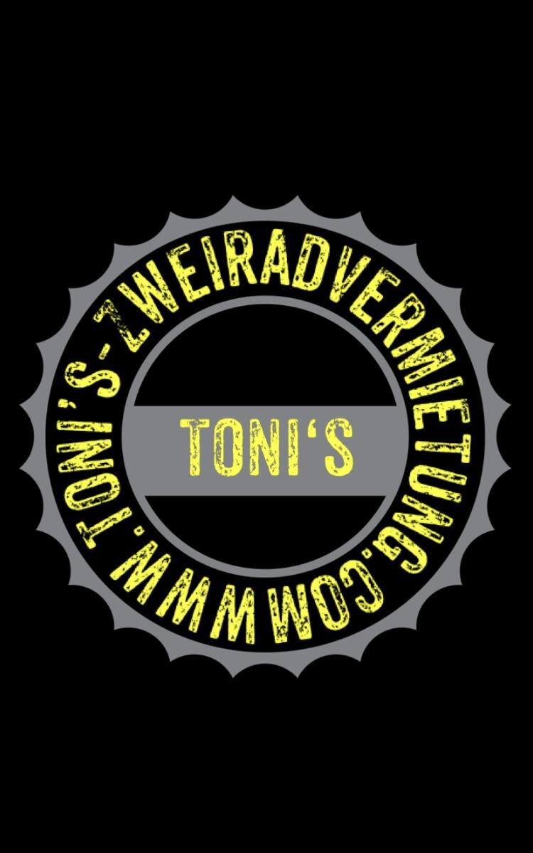 Tonis Zweirad Shop
