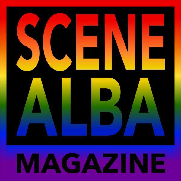 scene alba