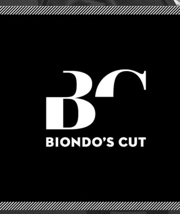 Biondo`s Cut