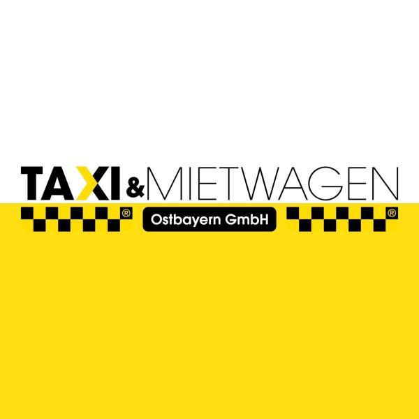 Taxi & Mietwagen Ostbayern GmbH