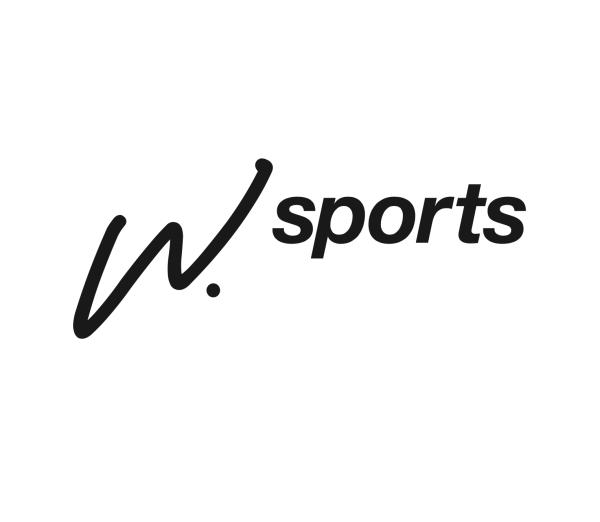 Whibley Sports