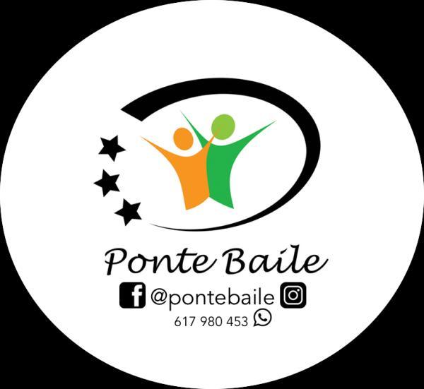 Escuela PonteBaile