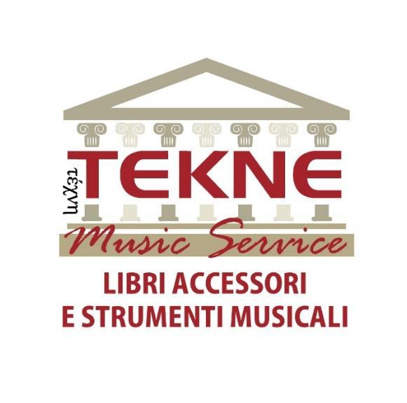 Tekne Music Service