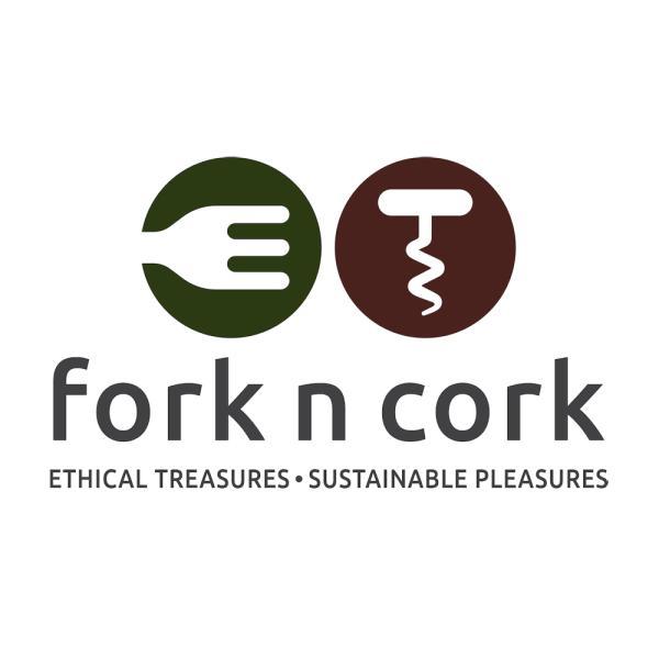 Fork N Cork Online Shop