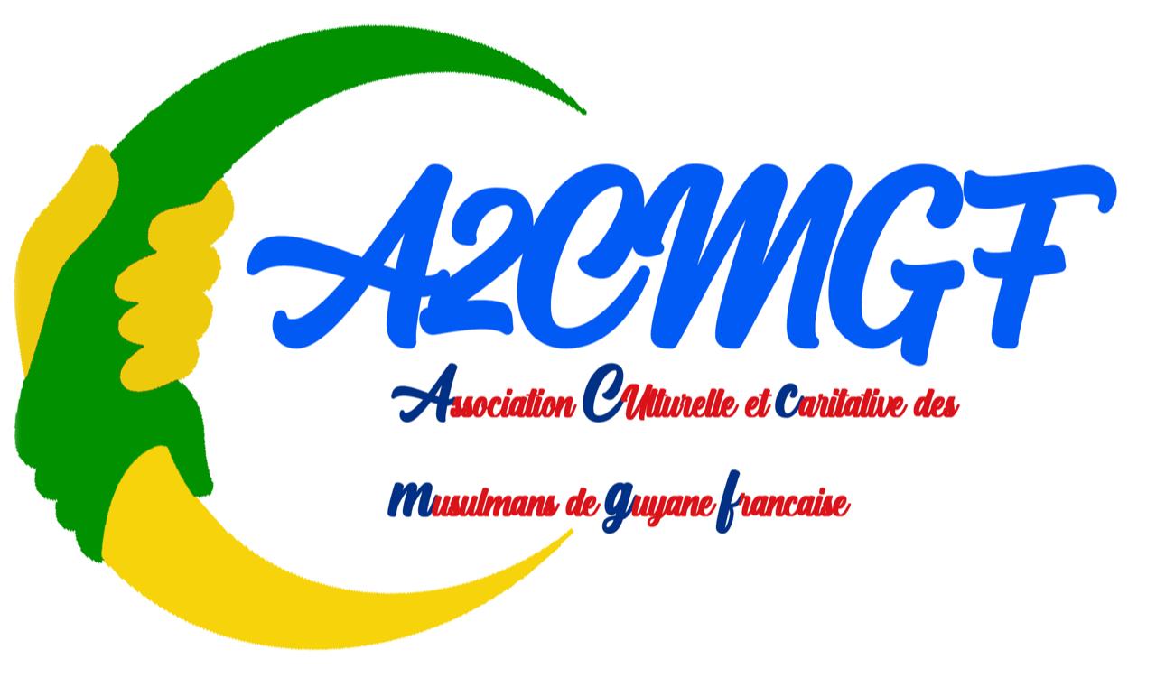 association culturelle et caritative des musulmans de la Guyane française