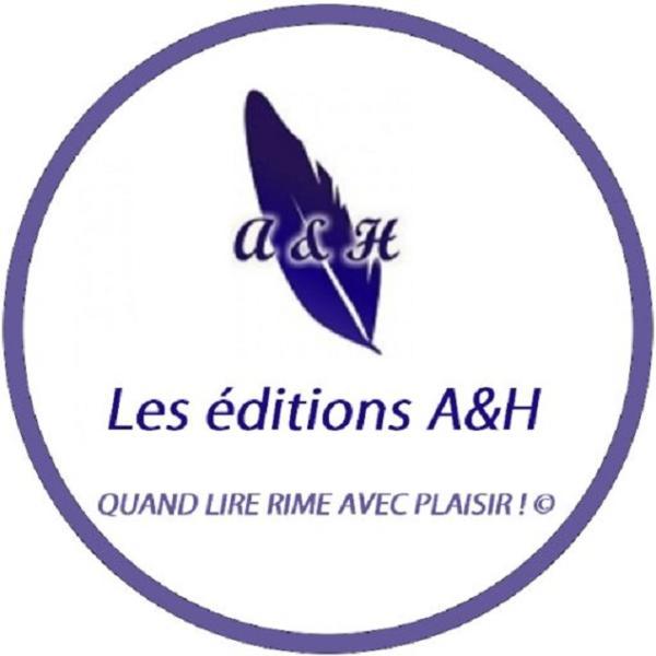 LES ÉDITIONS A&H